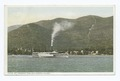 Mt. Prospect and Village, Lake George, N. Y (NYPL b12647398-75779).tiff