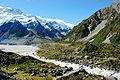 Mt Cook Area, New Zealand.jpg