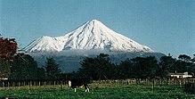 Mt Taranaki.JPG