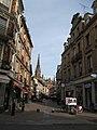 Mulhouse, Rue Henriette.JPG