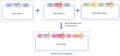Multisite Gateway Assembly.png