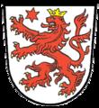 Munderkingen Wappen.png