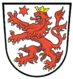 Coat of arms of Munderkingen