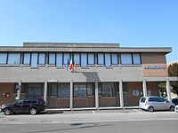 Municipio, Belfiore.jpg