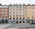 Munin 29, Stockholm.jpg