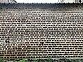 Mur Briques Impasse Église Fontenay Bois 3.jpg