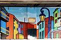 Mural - Carrer de la Ciutat de Mula Valencia (50006024842).jpg