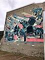 Mural - Willemstraat Heerlen (48037123366).jpg