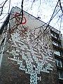 Mural Grupy Twożywo - panoramio.jpg