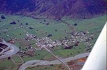 Murchison New Zealand 1978.jpg