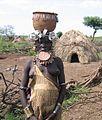 Mursi Tribe.jpg