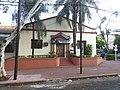 Museo Histórico de la Policía de Misiones.jpg