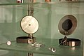 Museo etnografico oleggio area farmacia 2.jpg