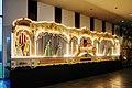 Museum für Musikautomaten, Seewen 02 10 (bright).jpg