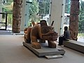 Museum of Anthropology UBC 3.jpg