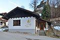Musikheim in Eschenau (municipality Taxenbach).jpg