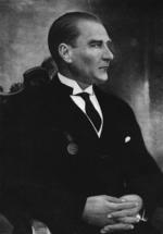 Mustafa Kemal Ataturk.png
