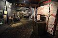 Muzeum Powstania Warszawskiego 2014 010.JPG