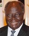Mwai Kibaki 2011-07-08.jpg