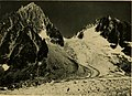 My summer in the Alps, 1913 (1914) (14589738917).jpg