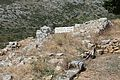 Mycenaean external wall, Archaeological site Ag. Andreas, Sifnos, 153563.jpg