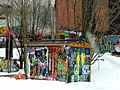 Myllytulli Graffiti 20090329b.JPG