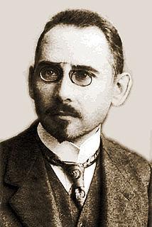 Myron Korduba Ukrainian historian