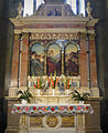 Nádler Róbert-Szent Cecília.jpg