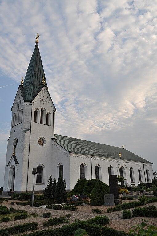 Skresultat - Sk - Bromlla Kommun
