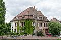 Nürnberg, Spittlertorgraben 23, 001.jpg