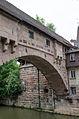 Nürnberg, Stadtmauer, Fronveste, 003.jpg