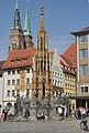 Nürnberg - Schöner Brunnen1.jpg