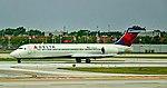 N981AT Delta Air Lines Boeing 717-2BD s n 55040 (43052583514).jpg
