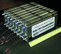 NASA Lithium Ion Polymer Battery.jpg