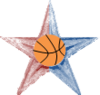 The NBA WikiProject Barnstar