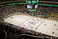 NCAA 2011 Frozen Four Hockey Game at Xcel Energy Center 5599990513.jpg