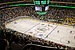NCAA 2011 Frozen Four Hockey Game at Xcel Energy Center 5599990513