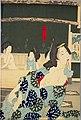 NDL-DC 1301521 02-Tsukioka Yoshitoshi-全盛四季夏 根津庄やしき大松楼-crd.jpg