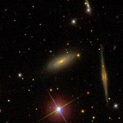 NGC27 - SDSS DR14.jpg