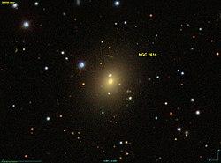 NGC 2616 SDSS.jpg