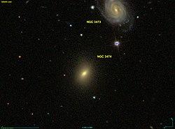 NGC 3474 SDSS.jpg