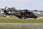 NH90 LBG SIAE 2015 (18357769494).jpg