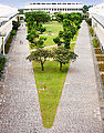 NIE Campus Overview.jpg