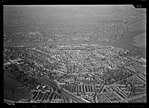 NIMH - 2011 - 0102 - Aerial photograph of Dordrecht, The Netherlands - 1920 - 1940.jpg