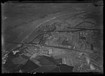 NIMH - 2011 - 0424 - Aerial photograph of Rhenen, The Netherlands - 1920 - 1940.jpg