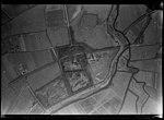 NIMH - 2011 - 0995 - Aerial photograph of Lambalgen, The Netherlands - 1920 - 1940.jpg