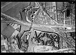 NIMH - 2011 - 1004 - Aerial photograph of Lunetten, The Netherlands - 1920 - 1940.jpg