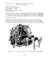NIOSH Защита от шума - 10.pdf