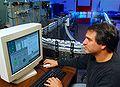 NIST Industrial Control Security Testbed.jpg