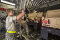 NJNG load vehicles and Soldiers on C-17 150511-Z-AL508-065.jpg